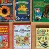 Детские книги по цене 100₽ - Детская литература, фото 1