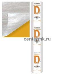 Изоляционные материалы - Магнел  D (ш. 1,6*21,875 м) 35 м2 Универсальная, 0