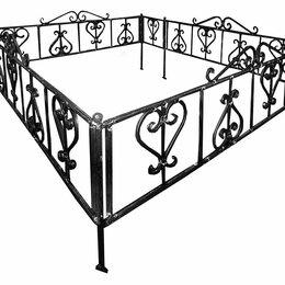 Архитектура, строительство и ремонт - Сварные работы: оградки, ограды, навесы, козырьки, 0