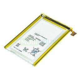 Прочие запасные части - Аккумулятор для Sony C6502/C6503 Xperia ZL…, 0