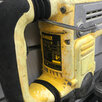Отбойный молоток dewalt D25831K по цене 7900₽ - Насосы и комплектующие, фото 1