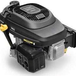 Двигатели - Двигатель бензиновый Zongshen XP200A (6 л.с), 0