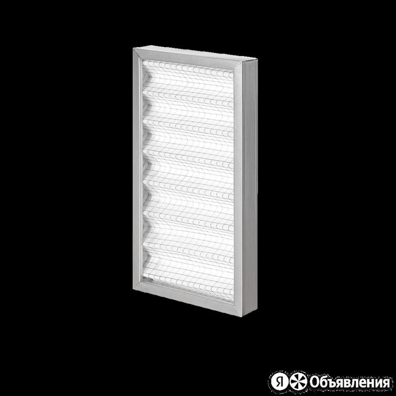 Фильтр G3 OS-1200 по цене 5560₽ - Промышленное климатическое оборудование, фото 0