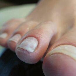 Наращивание ногтей - Маникюр Наращивание Педикюр , 0