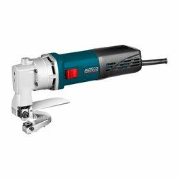 Электрические ножницы - Электрические ножницы ALTECO ES 550, 0