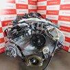 Двигатель MAZDA GY на MPV  по цене 42000₽ - Двигатель и топливная система , фото 0