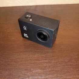 Экшн-камеры - Экшн-камера 4к, 0