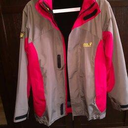 Куртки - Куртка 50 размер, 0