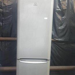 Холодильники - Индезит холодильник , 0
