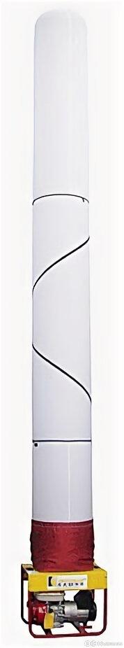 Световая башня ELG(5) 1000S 2,7GX по цене 252000₽ - Уличное освещение, фото 0
