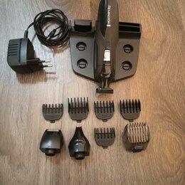 Машинки для стрижки и триммеры - Триммер Remington PG6030, 0