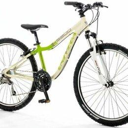 Велосипеды - Продам велосипед UNIVEGA 5200, 0