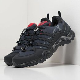 Кроссовки и кеды - кроссовки adidas terrex swift R2 gtx, 0
