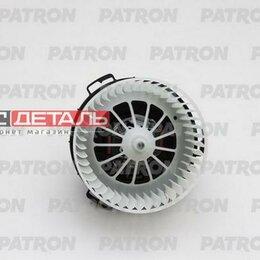 Обувь для спорта - PATRON PFN296 Вентилятор отопителя Mazda 3 03-/5 05- , 0