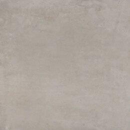 Подложка - Abk Docks Silver Patinato Rett 60x60 см, 0