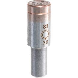 Диски отрезные - Карандаш алмазный Группа Консул 3908-0083, 0