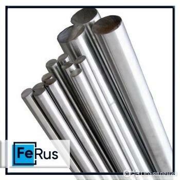 Круг алюминиевый 170 мм Д19ч ГОСТ Р 51834-2001 от Феруса по цене 280₽ - Металлопрокат, фото 0