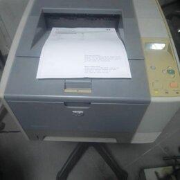 Принтеры, сканеры и МФУ - Принтер hp 2420, 0