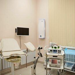 Медсестры - Медицинская сестра процедурного кабинета , 0