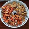 Грибы сушеные по цене 1500₽ - Продукты, фото 2