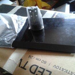 Кронштейны и стойки - Подставка для телевизора Toshiba 32AV933 Новая в упаковке, 0