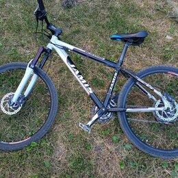 Велосипеды - Велосипед горный jamis durango, 0