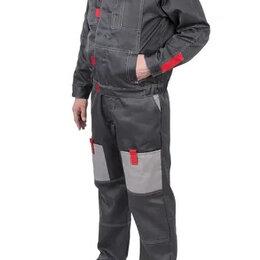 Одежда - Костюм рабочий ремонтный спецодежда двинэм , 0