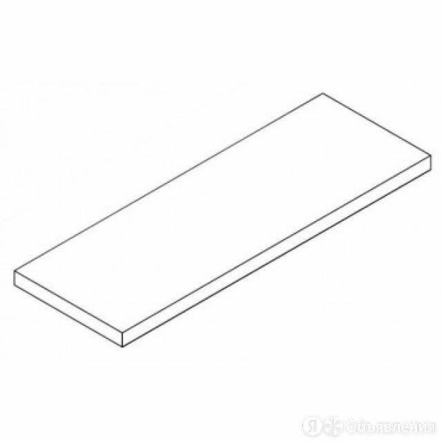Угловая ступень Empire Silver Root Scal. Ang. Sx левая (620070002110) по цене 4866₽ - Керамическая плитка, фото 0
