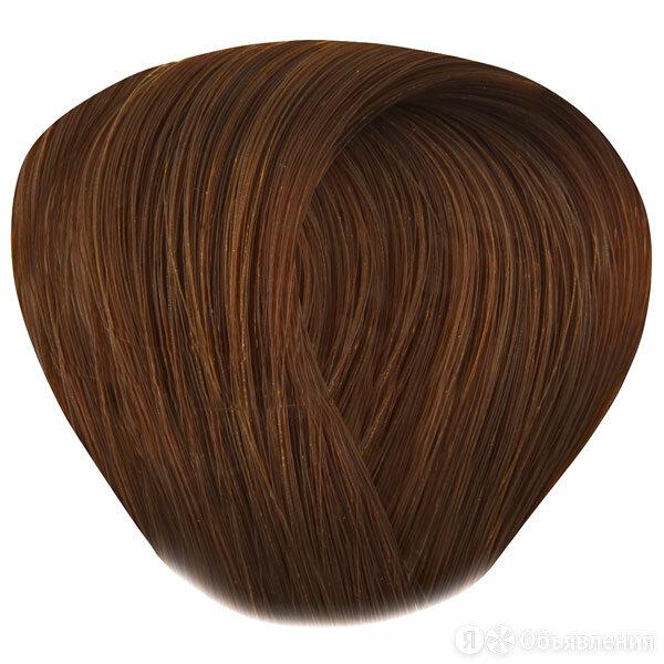 Краска для волос Estel De Luxe - Русый медный. 7/4 по цене 415₽ - Окрашивание, фото 0