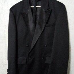 Костюмы - Смокинг(без брюк) Sinar  Рубаха под бабочку , 0