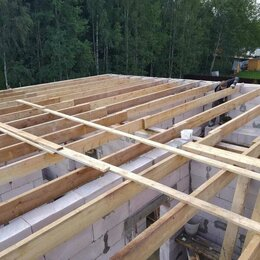 Архитектура, строительство и ремонт - Бригада строители, 0