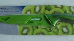 Ножи кухонные - Кухонный нож Zyliss, 0