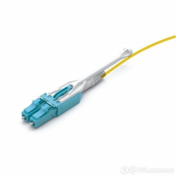 LANMASTER М0000132478 по цене 1133₽ - Прочее сетевое оборудование, фото 0