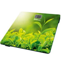 Напольные весы - 🆕️ Весы напольные электронные 180 кг., 0