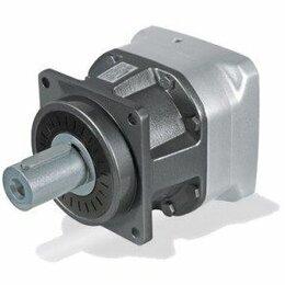 Производственно-техническое оборудование - Низколюфтовые мотор-редукторы  Bonfiglioli TQ, 0