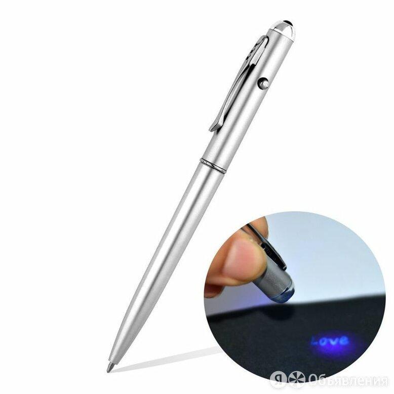 Ручка-шпион невидимка L=13 см  по цене 170₽ - Искусственные растения, фото 0