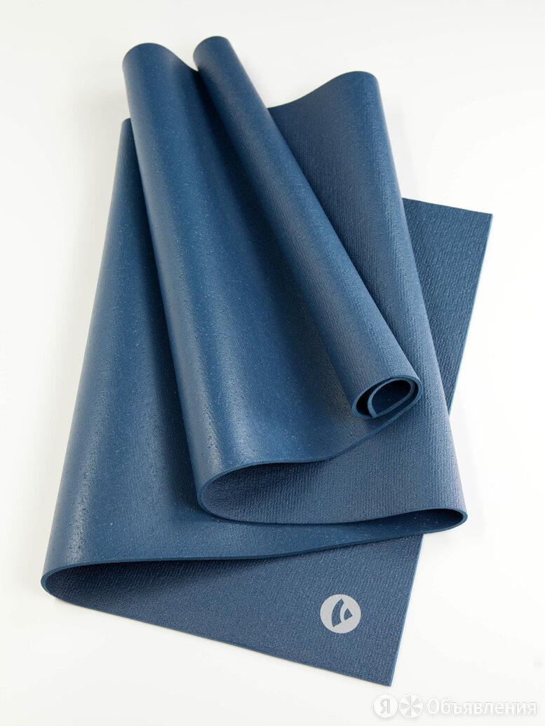 Коврик Rishikesh-60 (220 см, мор. волна) по цене 4250₽ - Корма , фото 0
