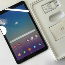 Планшеты - Планшет Samsung galaxy tab A  32GB, 0