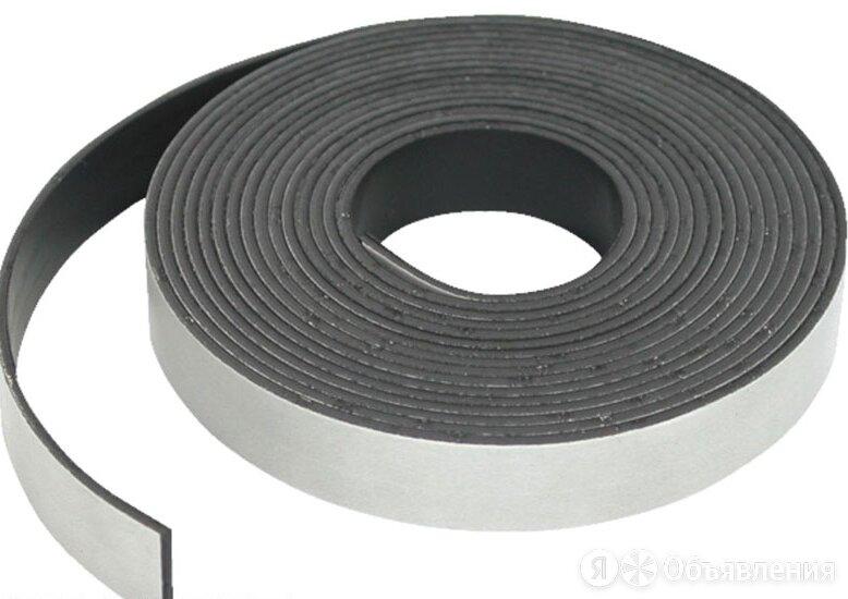 Лента горячекатаная 100х3 мм БСт5сп ГОСТ 6009-74 по цене 55₽ - Металлопрокат, фото 0