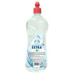 Антисептики - Антисептик спиртовой для рук Hot Pot Extra 1л 6150, 0