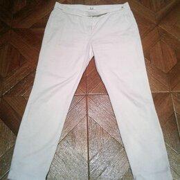 Брюки - Летние брюки от BRUNELLO CUCINELLI, 0
