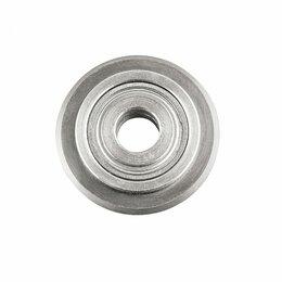 Плиткорезы и камнерезы - Режущий ролик для плиткорезов KRISTAL 35574, 0
