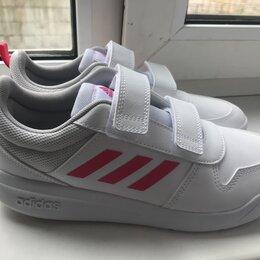Кроссовки и кеды - Новые кроссовки adidas , 0