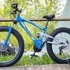 Фэтбайк по цене 15999₽ - Велосипеды, фото 5