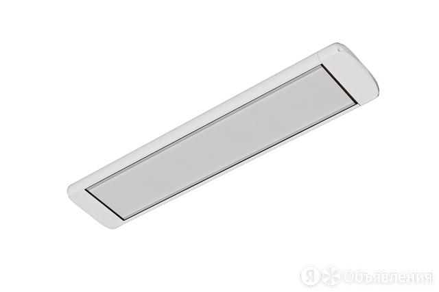 Инфракрасный обогреватель Алмак ИК-8 (Almac) по цене 3890₽ - Обогреватели, фото 0