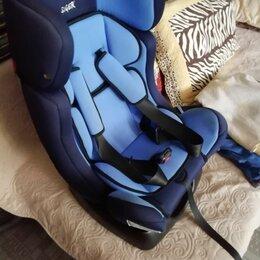 Автокресла - Детское кресло , 0
