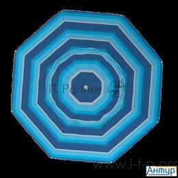 Зонты от солнца - Зонт пляжный Zagorod Z300  диам. 300см, в чехле, 0