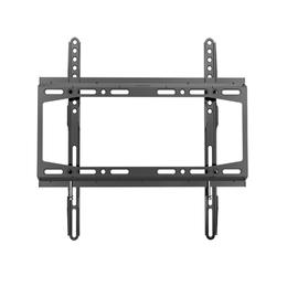 Кронштейны и стойки - Кронштейн для телевизора E10-T настенный наклонный, 0