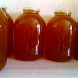 Продукты - Продаю мед с собственной пасеки, 0