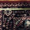 Шерстяной ковёр СССР 70г.200*140 по цене 5000₽ - Ковры и ковровые дорожки, фото 5